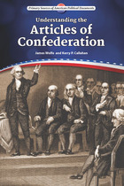 Understanding the Articles of Confederation, ed. , v.