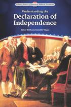 Understanding the Declaration of Independence, ed. , v.