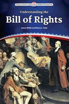 Understanding the Bill of Rights, ed. , v.