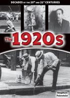 The 1920s, ed. , v.