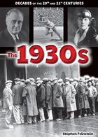 The 1930s, ed. , v.