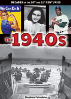 The 1940s, ed. , v.