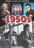 The 1950s, ed. , v.