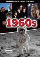 The 1960s, ed. , v.
