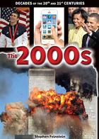 The 2000s, ed. , v.