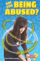 Are You Being Abused?, ed. , v.  Icon