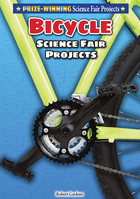 Bicycle Science Fair Projects, ed. , v.