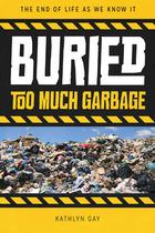 Buried, ed. , v.