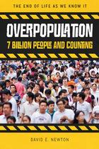 Overpopulation, ed. , v.