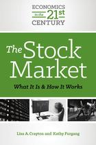 The Stock Market, ed. , v.