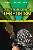 Critical Perspectives on Terrorism, ed. , v.