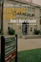 Desegregating Schools, ed. , v.