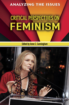 Critical Perspectives on Feminism, ed. , v.