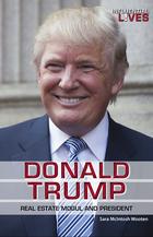 Donald Trump, ed. , v.