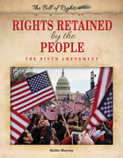 Rights Retained by the People, ed. , v.