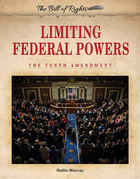 Limiting Federal Powers, ed. , v.
