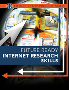 Future Ready Internet Research Skills, ed. , v.