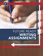 Future Ready Writing Assignments, ed. , v.