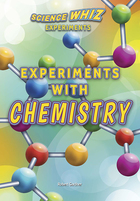 Experiments with Chemistry, ed. , v.