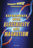 Experiments with Electricity and Magnetism, ed. , v.