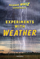 Experiments with Weather, ed. , v.