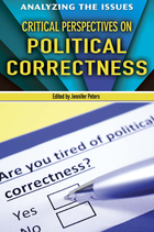 Critical Perspectives on Political Correctness, ed. , v.