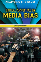 Critical Perspectives on Media Bias, ed. , v.