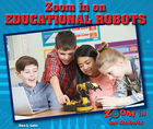 Zoom in on Educational Robots, ed. , v.