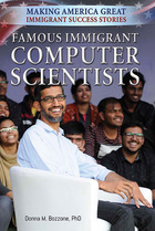 Famous Immigrant Computer Scientists, ed. , v.