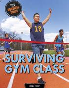 Surviving Gym Class, ed. , v.