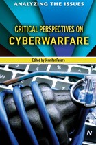 Critical Perspectives on Cyberwarfare, ed. , v.