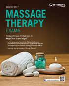Master the Massage Therapy Exams, ed. , v.