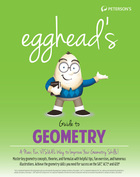 egghead's Guide to Geometry, ed. , v.