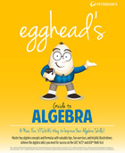 egghead's Guide to Algebra, ed. , v.