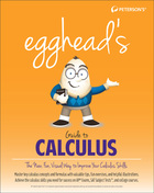 egghead's Guide to Calculus, ed. , v.