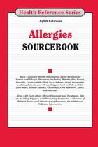 Allergies Sourcebook, ed. 5