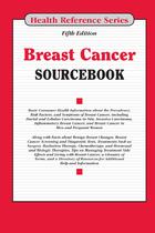 Breast Cancer Sourcebook, ed. 5