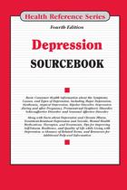 Depression Sourcebook, ed. 4