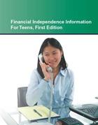 Financial Independence Information for Teens, ed. , v.