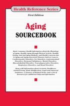 Aging Sourcebook, ed. , v.