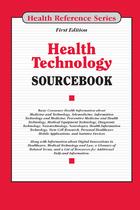 Health Technology Sourcebook, ed. , v.