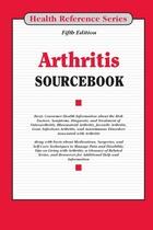 Arthritis Sourcebook, ed. 5, v.