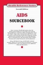 AIDS Sourcebook, ed. 7