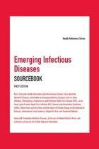 Emerging Infectious Diseases Sourcebook, ed. , v.
