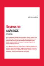Depression Sourcebook, ed. 5, v.