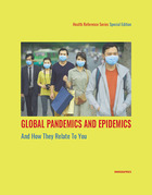 Global Pandemics and Epidemics and How They Relate to You, ed. , v.