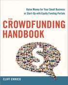 The Crowdfunding Handbook, ed. , v.