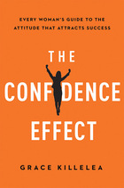 The Confidence Effect, ed. , v.