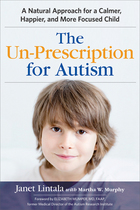 The Un-Prescription for Autism, ed. , v.