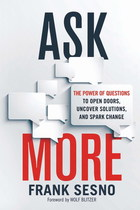 Ask More, ed. , v.